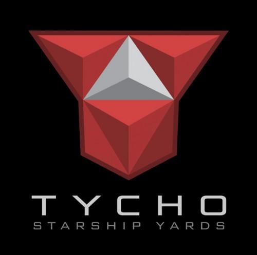 Tycho_VERT_BLACK.jpg