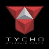 Tycho_VERT_BLACK