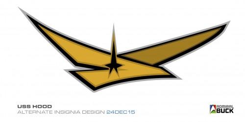 Hood-Logo_alt.jpg