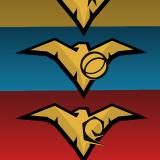 Hood-Logo_combined
