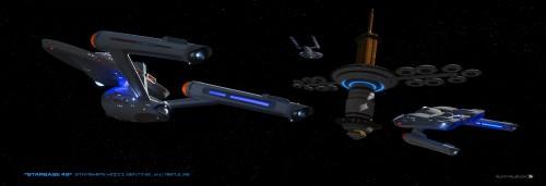 Starbase49_2.jpg
