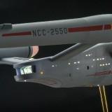 1DC_9892-4