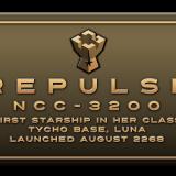RepulsePLAQUE