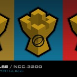repulse-iso_3gang