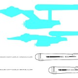 Nacelle_scale