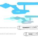 Nacelle_scale2