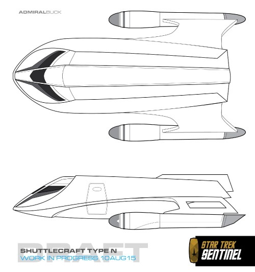 Sent_Shuttle10AUG15.jpg