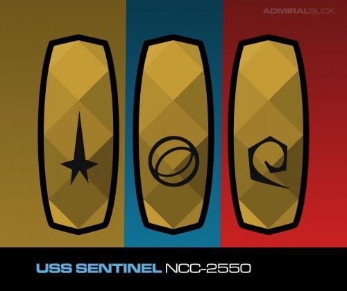 Sentinel-Logo.jpg