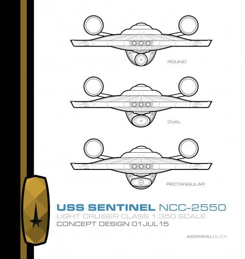 Sentinel_Bows_1JUL15.jpg