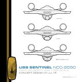 Sentinel_Bows_1JUL15