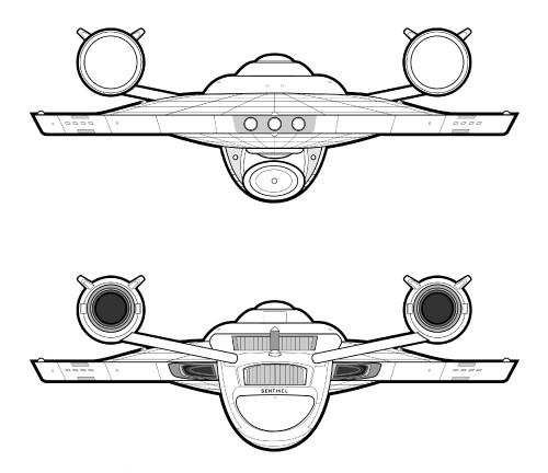 Sentinel_bowstern_03JUL15.jpg