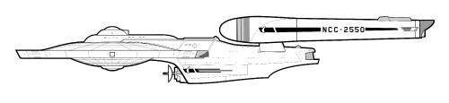 Sentinel plans08JUN15 profile