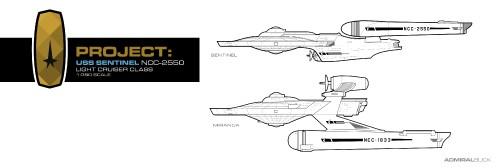 Sentinel_project-layout.jpg