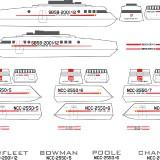 350_Shuttlecraft_Decals_Sentinel
