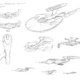 Arielle_sketches