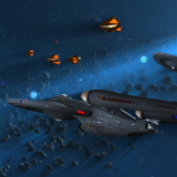 Asteroids2x1_03OCT16