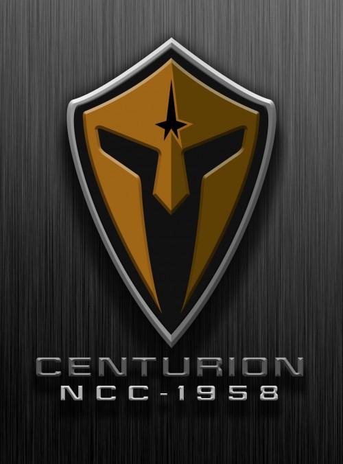 Centurion1958_logo_chisel.jpg