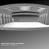 Main_Hangar2550_B