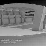 Main_Hangar2550_D
