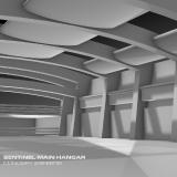 Main_Hangar2550_E