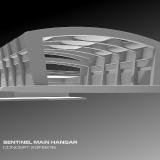 Main_Hangar2550_c