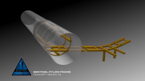 PylonFramenacelle2.png