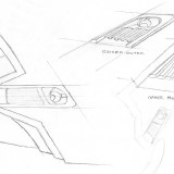 SES-sketch2