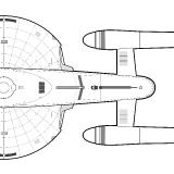 Sentinel_ImpulseREV7JAN16
