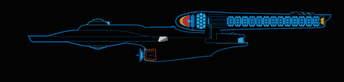 Sentinel MSD 13OCT15