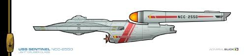 Sentinel_color30NOV15.jpg