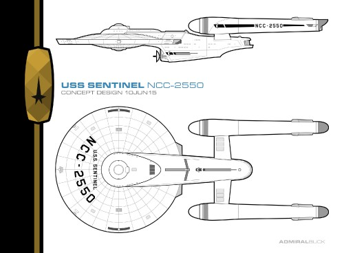 Sentinel_plans_10JUN15_C.jpg