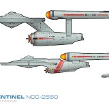 Sentinel_size-comparison