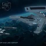 Hornet_Wasp_OrionBelt23DEC16_B