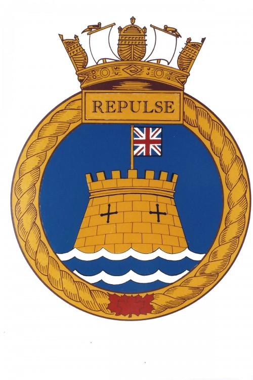 sea_cadet_repulse.jpg