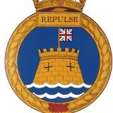 sea_cadet_repulse