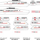 350_Shuttlecraft_Decals_Sentinel