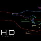 Tycho_comparison13FEB18_B