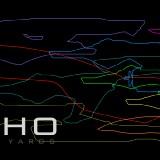 Tycho_comparison14FEB18c