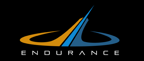 Endurance_Logo28FEB18.png