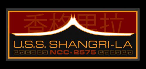 SHANGRI_LOGO_NCC.png