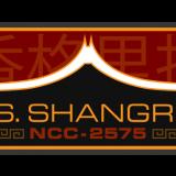 SHANGRI_LOGO_NCC