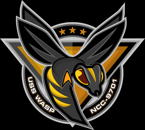 WASP_logo22JAN15_b.png