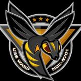 WASP_logo22JAN15_b