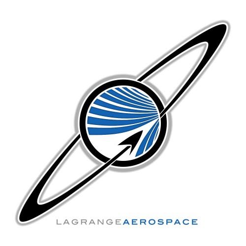 lagrangeAero.jpg