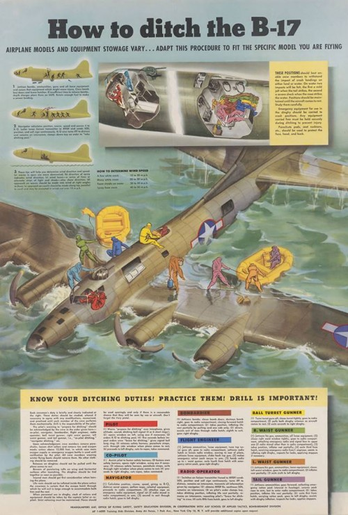 B-17Ditch.jpg