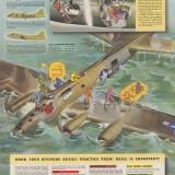B-17Ditch
