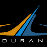 Endurance_Logo28FEB18