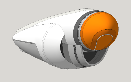 Nacelle19DECscaled_B2.png