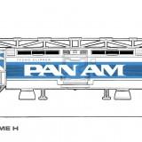 panamH