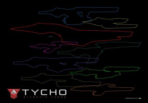 Tycho_comparison29APR19.jpg